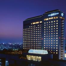 Hotel East 21 Tokyo in Tokyo