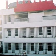 Hotel East International in Tinsukia