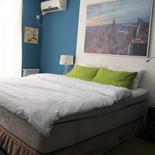 Hotel Eco-style in Ufa