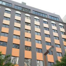Hotel Econo Nagoya Sakae in Nagoya