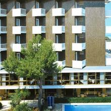 Hotel Eden in Collepietra