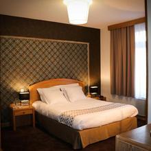 Hotel Eden in Douvrin