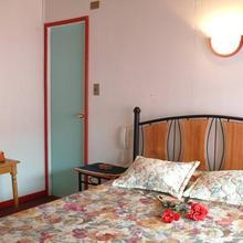 Hotel El Candil del Sur in Puerto Montt