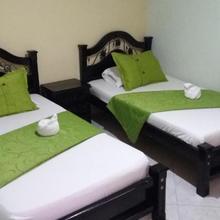 Hotel El Deportista in Medellin