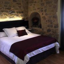 Hotel El Doncel in Aragosa