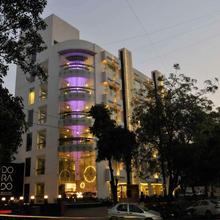 Hotel El Dorado in Sarkhej