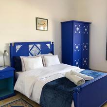Hotel El Muniria in Tangier