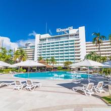 Hotel El Panama By Faranda in Panama City