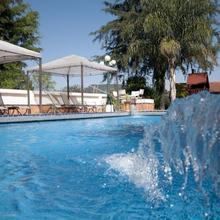 Hotel El Rebozo in Las Trancas