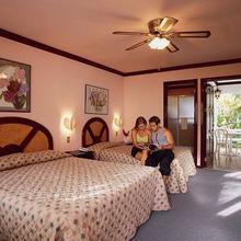 Hotel El Tucano Resort & Spa in San Vicente