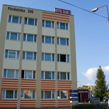 Hotel Elda 2 in Bydgoszcz