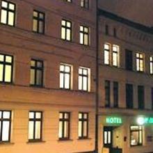 Hotel Elefant in Gneven