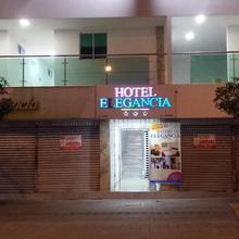Hotel Elegancia Monteria in Monteria