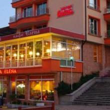 Hotel Elena in Pushevo