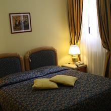 Hotel Elimo in Trapani