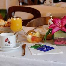 Hotel ELIOVA - L'Eau Vive in Seytroux