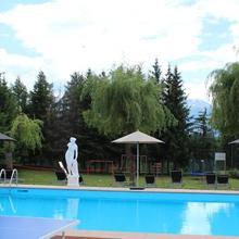Hotel Elite in Varen