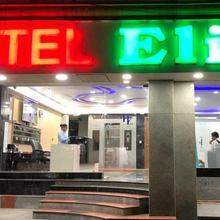Hotel Elite in Adhyatmik Nagar