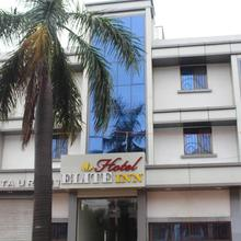 Hotel Elite Inn in Panvel