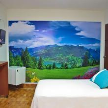 Hotel Elite Tequendama Cali in Cali
