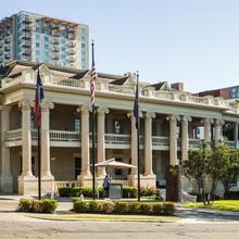 Hotel Ella in Austin