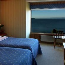 Hotel Elun in Frutillar