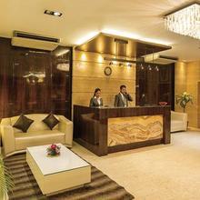 Hotel Embassy in Ajmer