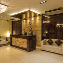 Hotel Embassy in Lawa Sardargarh