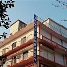 Hotel Embassy in Gaya