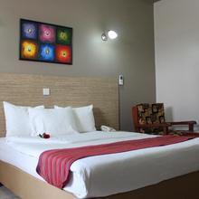Hotel Emerald in Nairobi