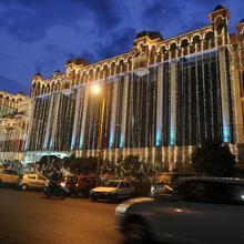 Hotel Empires in Bhubaneshwar