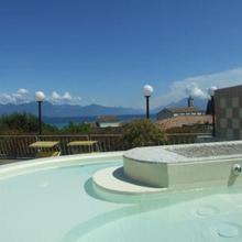 Hotel Enrichetta in Calcinato