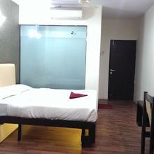 Hotel Enzo International in Bengaluru