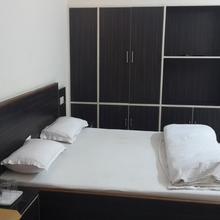 Hotel Erose in Sikar