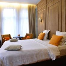 Hotel Esperance in Brussels