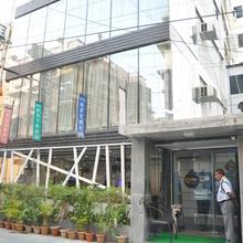 Hotel Esteem in Kolkata