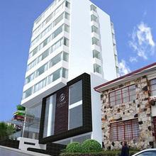 Hotel Estelar El Cable in La Enea