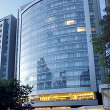 Hotel Estelar Milla De Oro in Medellin