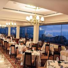 Hotel Estelar Miraflores in Lima
