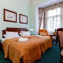 Hotel Ester in Karlovy Vary