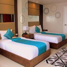 Hotel Estrella in Tacloban