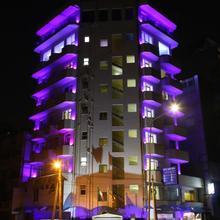 Hotel Euro Lanka in Colombo