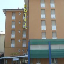 Hotel Europa in Dosso
