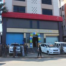 Hotel Europa Inn in Rangapahar