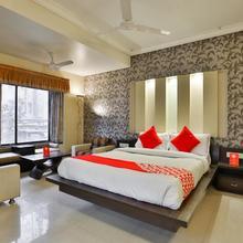 Hotel Europa Inn in Rajkot
