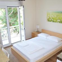 Hotel Europa in Kavala