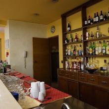 Hotel Europa in Palermo