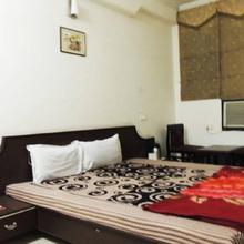 Hotel Evergreen (dera Bassi) in Dera Bassi