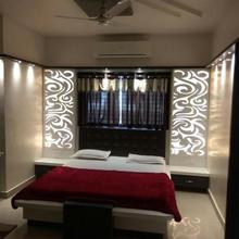 Hotel Excel Executive in Amravati