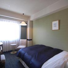 Hotel Excel Okayama in Okayama